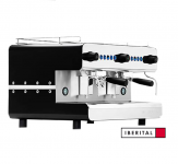 Iberital IB7 2 Group Coffee Machine